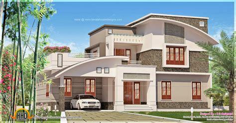 house models and plans kerala house plans 15 lakhs home deco plans