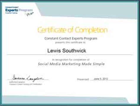 Diploma Of Social Media Marketing by Marketing Certifications Houston Marketing