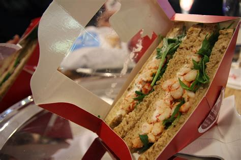 Must eat: Sandwiches at Pret-a-Manger: London   Chasing a ...