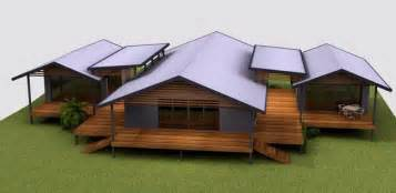 house blueprints for sale australian kit home cheap kit homes house plans for sale with the compound