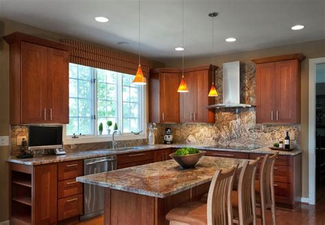 tile a kitchen backsplash 102 best kitchen images on backsplash ideas 6116