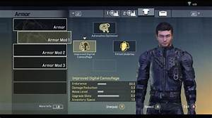 Test - Alpha Protocol   Xbox One - Xboxygen