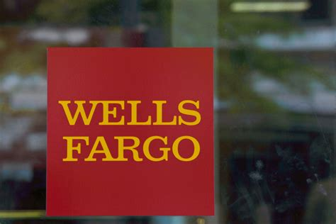 Wells Fargo In Hot Water Over Foreclosure Manual. Medical Billing Course Dodge Dart Older Model. First Arkansas Mortgage Car Rentals Barcelona. Indirect Method Cash Flow Virginia Tax Return. What Is The Us Stock Market Life Income Fund. Lean Six Sigma Symbols Retaining Wall Failure. Ford Commercial Trucks Nj White Label Mobile. Campus Life Ministries Piano Lessons Omaha Ne. Health And Safety Training Online