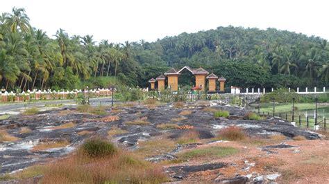 iringal   craft village kozhikode kerala tourism