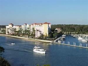Yacht Harbor Village Condominiums At Hammock Beach Palm