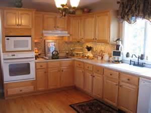 kitchen kitchen colors with honey oak cabinets kitchen