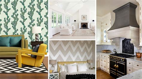 Home Design 2018 Trends : The Top 10 Tired Interior Design Trends To Ditch In 2018