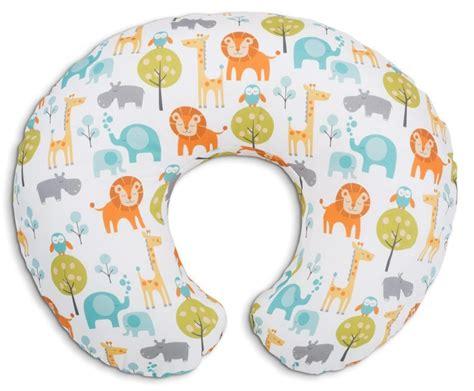 cuscino dreamgenii i 5 migliori cuscini per e allattamento