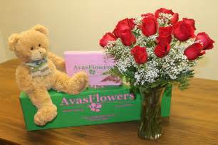 flower delivery services send flowers online nationwide