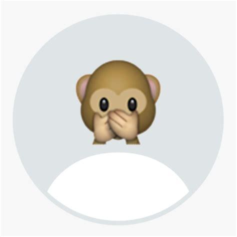 lustige profilbilder fuer whatsapp facebook und