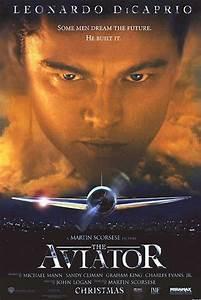 Review: The Aviator (2004) | Weekday Matinee
