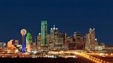 Dallas, TX -2016 - IABPAD