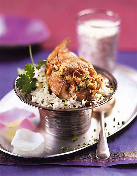 comment cuisiner le rable de lapin cuisses de lapin exotique comment cuisiner le lapin pour les fêtes