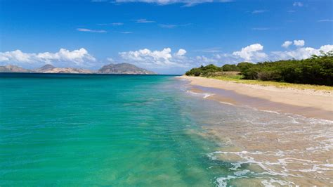 St Kitts Holidays  Book For 20182019 With Our St Kitts