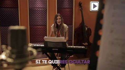 testo angie violetta 2 angie ti insegna a cantare habla si puedes