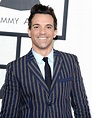 George Kotsiopoulos Weighs In On Giuliana Rancic's ...