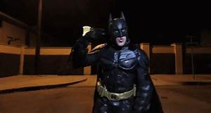 Happy Batman GIF - Find & Share on GIPHY