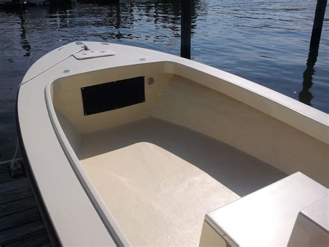 Jones Brothers Boats by Jones Brothers Cape Fisherman 20 W F150 22 5k The