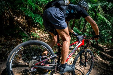 Mountain Biking Protective Gear Guide (2018)