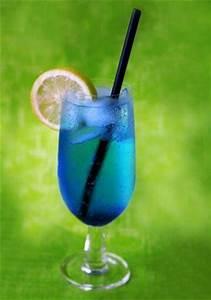 Cocktail Rezepte Alkoholfrei : rezept green apple cocktail ~ Frokenaadalensverden.com Haus und Dekorationen