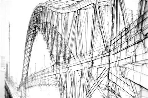 jubilee bridge debbie smyth