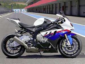 Bmw 3 Wheel Motorcycle  bmw k1600gt hybrid 3 wheeler concept