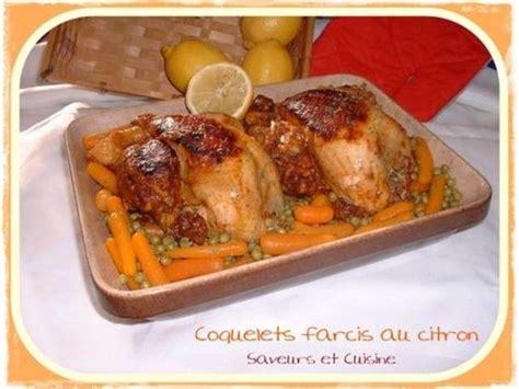 cuisine et saveurs recettes de coquelet de saveurs et cuisine