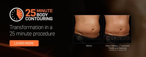 contour light body sculpting before and after contouring body sculpsure newhairstylesformen2014 com