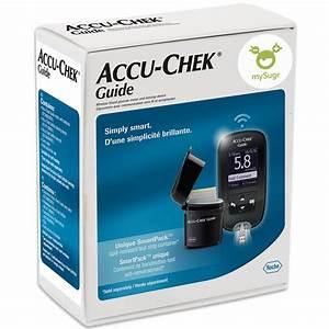 Roche Accu