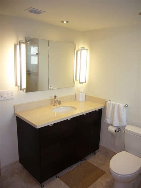 Ikea Bathroom Fixtures by Bathroom Vanity Ikea Godmorgon Front Vanities And Sinks