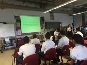 Tech News Et Test : students test their financial literacy wbfo ~ Medecine-chirurgie-esthetiques.com Avis de Voitures