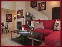 living room decoration ideas Unique Living Room Decorating Ideas - Interior design