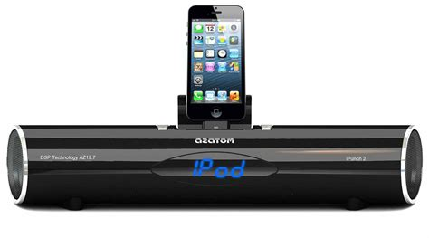 Top 10 Best Docking Stations - Compare The Best Docking