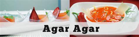 agar agar amazing food made easy