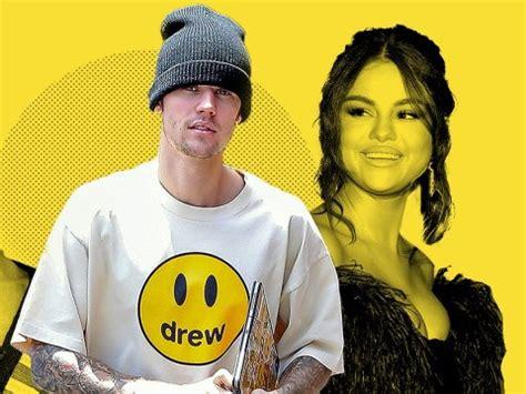 Chris Brown - page 2 - Latest news on Metro UK