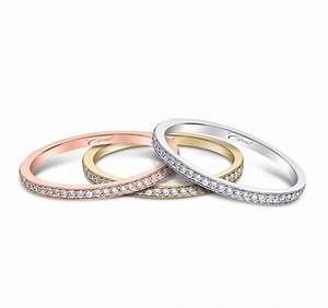 wedding band wc5191h coast wedding bands coast With wedding rings wichita ks