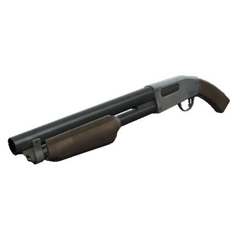 shotgun tf items team fortress  tf tfc tfportal
