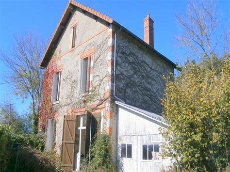 maison a vendre dans la creuse maison 224 vendre en limousin creuse la cellette maison de cagne typique avec 3 chambres