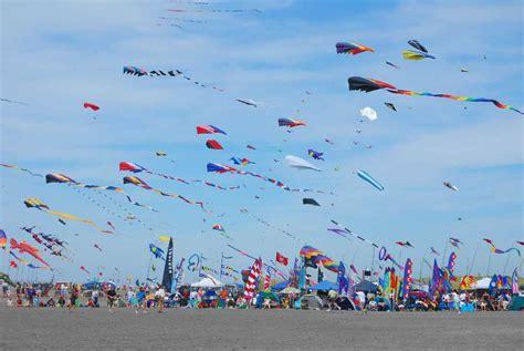 international kite festival  gujarat  venue