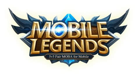 mobile legends bang bang  pc  bluestacks