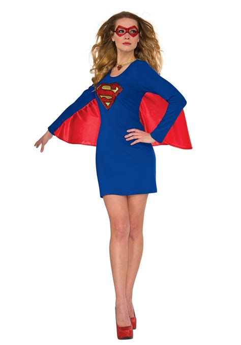 outdoor spider decorations dc 39 s supergirl cape dress