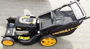 Tondeuse Mc Culloch M53 : mc culloch m53 150wfp pas cher ~ Dailycaller-alerts.com Idées de Décoration