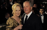 Meryl Streep at 68: The love that changed her life — Yours