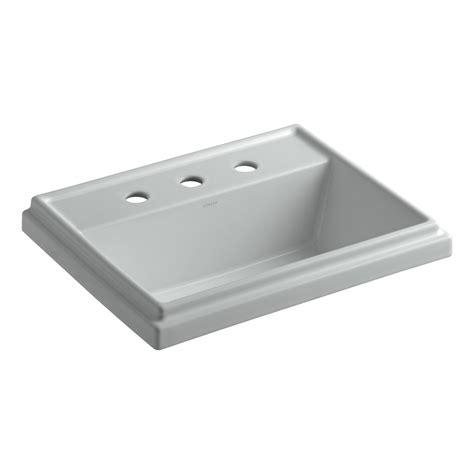 undermount faucet trough sink bathroom marvelous design of kohler bathroom sinks for