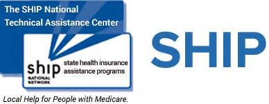Ship counselors are highly trained and certified to help. Seniors' Health Insurance Information Program | Richmond County, NC - Official Website