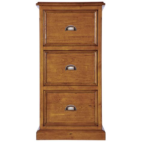 wooden filing cabinets target file cabinets astonishing file cabinets for the home home