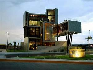 Modern Architecture: Architecture Modern Architecture ...