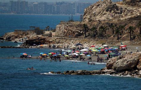 casas baratas en la playa casas baratas en la playa costa blanca costa del sol