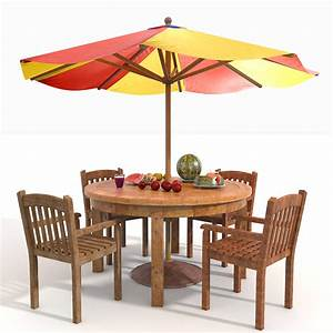 Beach Umbrella Table Design BEST HOUSE DESIGN : How to