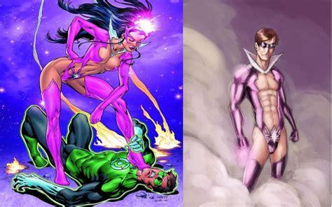 Gamis Syari Susun Dizha Purple gender swapped valentines buffy spike and